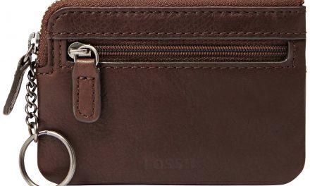 Petite maroquinerie homme, ou acheter son porte-monnaie.