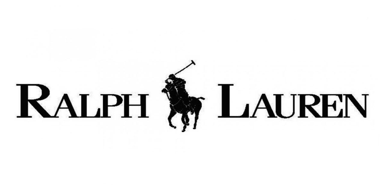 Ralph Laurent une marque de parfum.