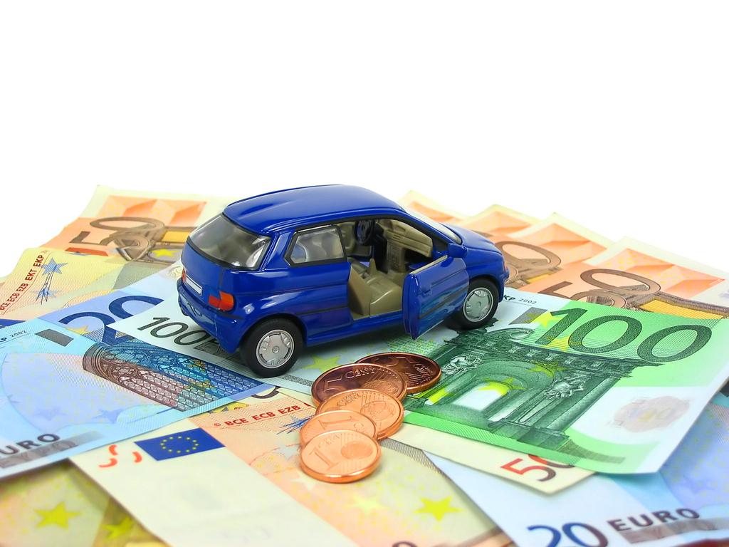 Comparer son crédit auto sur americanskyline.net