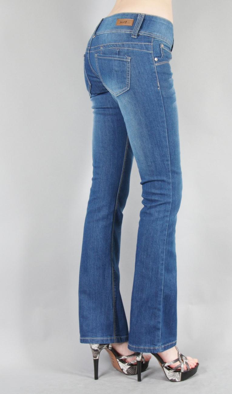 Je change de style avec jean-femme.website