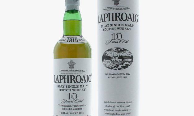 Marque de whisky, les meilleures
