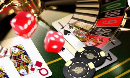 À chacun son jeu selon academie poker liegeois
