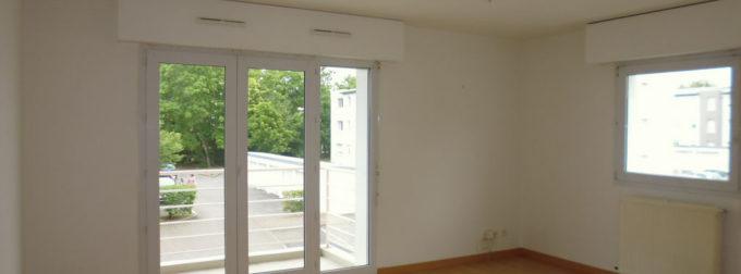 Plus de conseils sur la location appartement Nantes