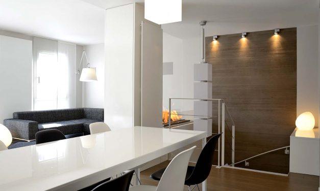 Location appartement Toulouse correspondant à ses préférences