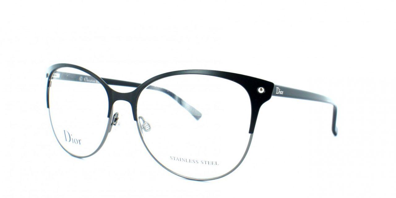 Les nouvelles lunettes qu'il vous faut