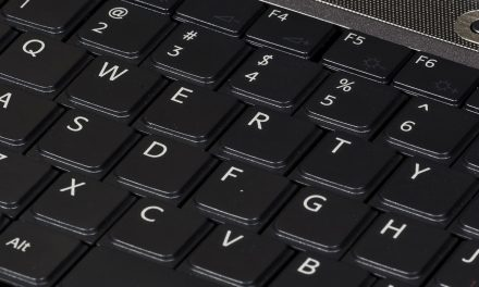 Comment passer son clavier en qwerty ?