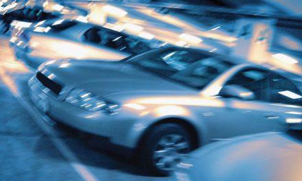 Location parking Rennes: une vie sans difficultés