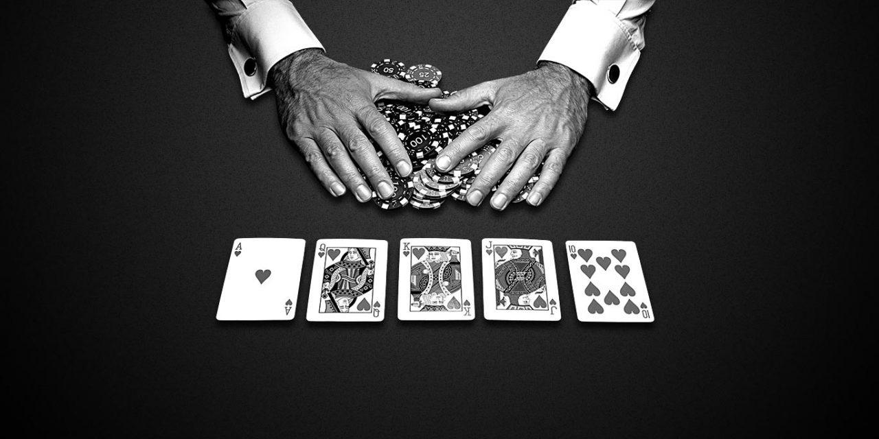 Casino français en ligne : découvrez mes conseils