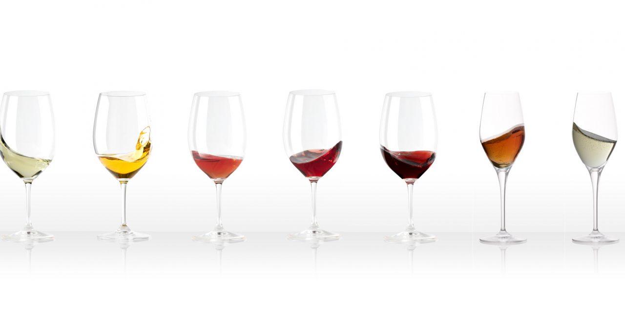 Investir dans le vin: faut-il s'y lancer?