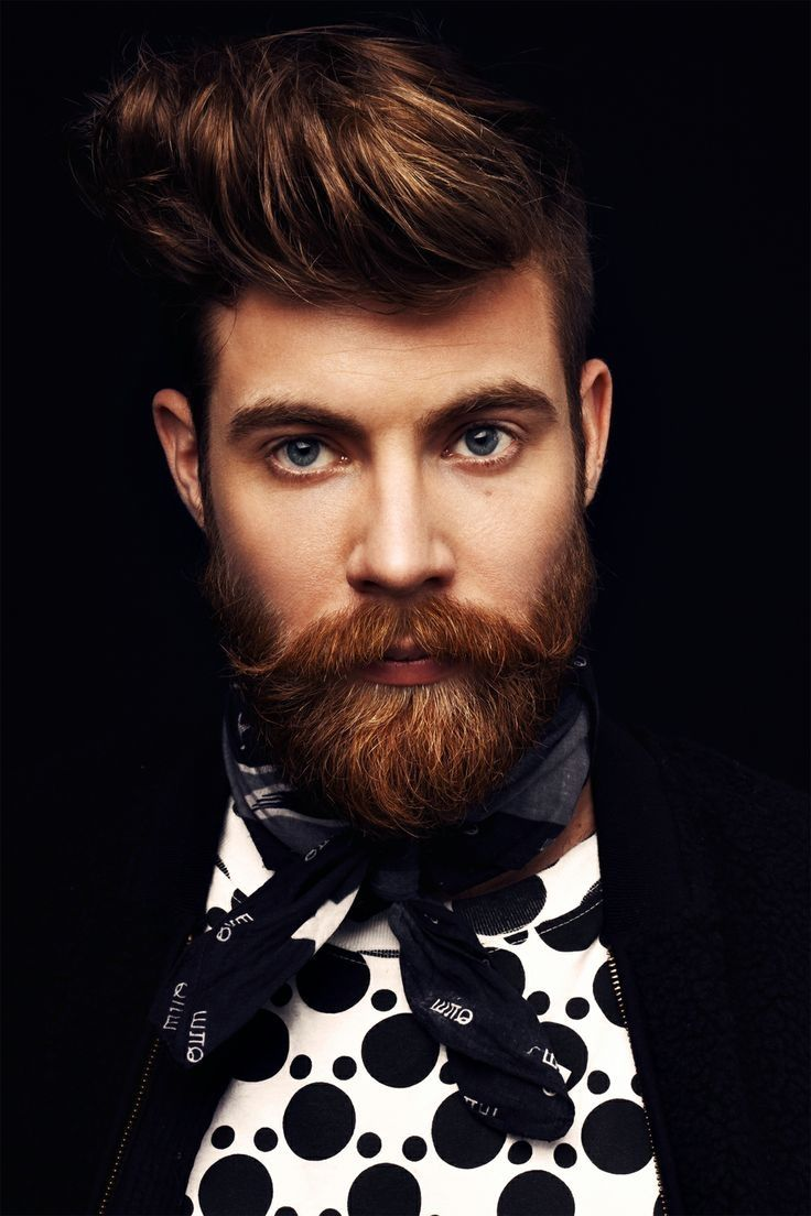 Hipster homme adoptez de toute urgence ce style qui fera - Look hipster homme ...