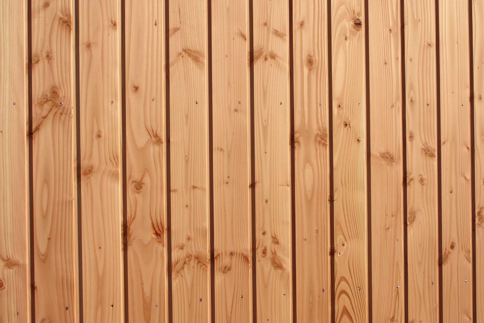 Terrasse en bois : les conseils des experts