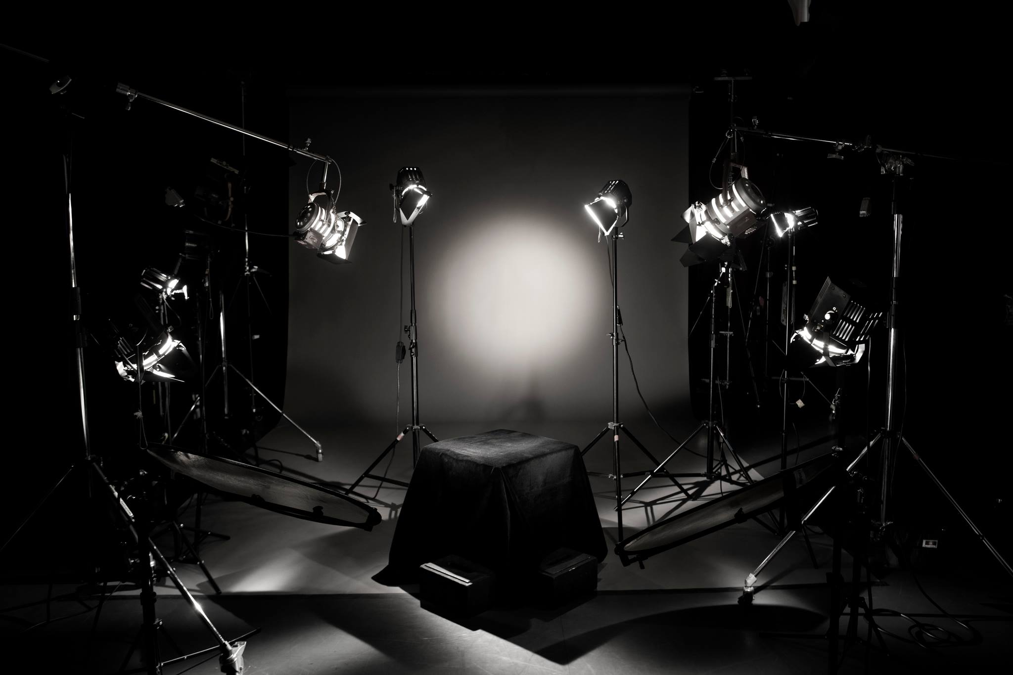 formation photographe booster ses comp tences. Black Bedroom Furniture Sets. Home Design Ideas