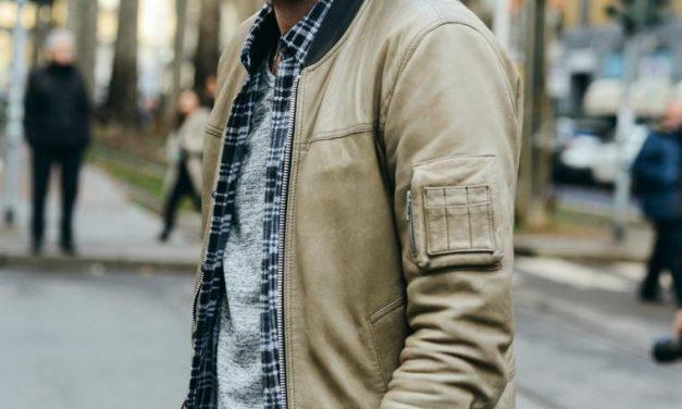 Hipster homme : un style à la fois tendance et rétro qu'il faut adopter