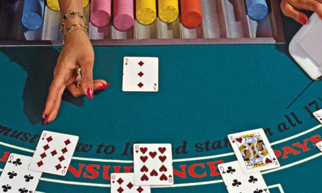 Le casino en ligne vous dévoile tous ses petits secrets
