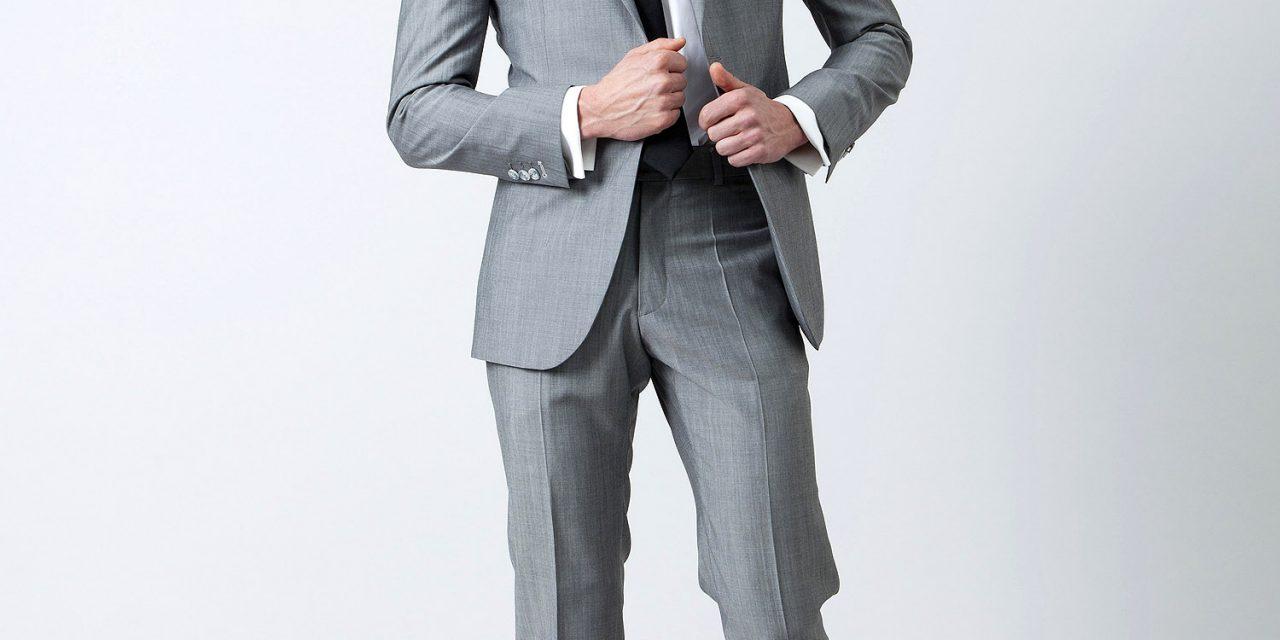 Marque costume homme : mes conseils pour trouver le meilleur costard possible