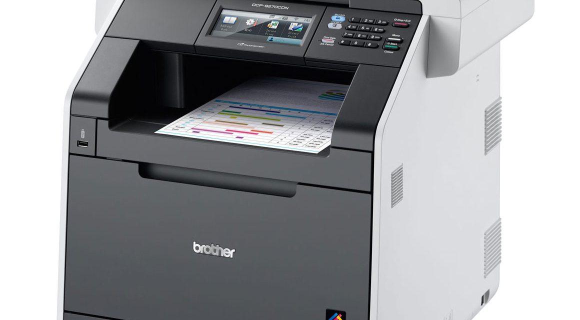 Comment choisir une imprimante multifonction ?