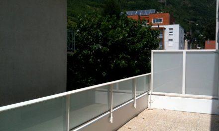 Location appartement Grenoble: du côté des locataires