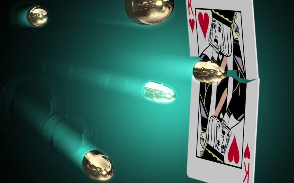 Casino en ligne : je le fréquente depuis de nombreuses années