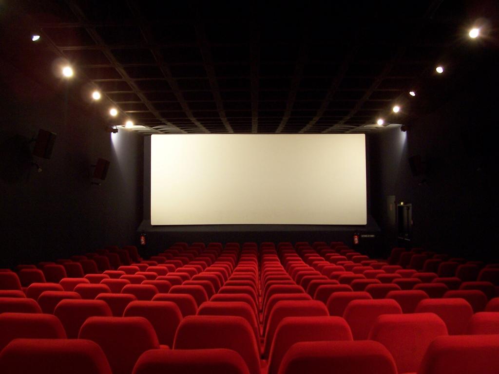 Ecole de cinema: à savoir sur la production d'un film