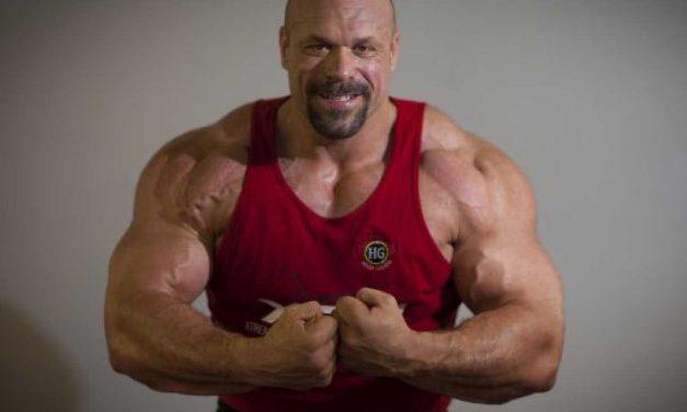 Homme fort : quels sont les vêtements grande taille pour homme les plus tendance ?
