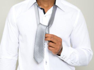 imagesNoeud-de-cravate-Windsor-15.jpg