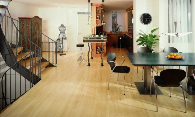 Achat appartement paris: une ville d'opportunité