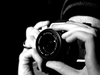 imagesformation-photographie-3.jpg