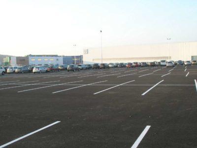 imageslocation-de-parking-4.jpg