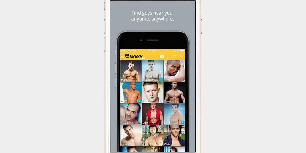 site pour rencontre gay definition à Bagneux