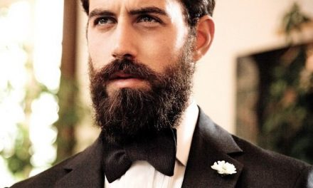 Coupe de cheveux homme, je choisis parmi les meilleures