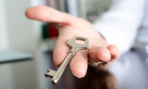 Vente appartement : Une acquisition avantageuse