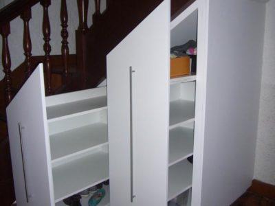 imagesamenagement-placard-sous-escalier-18.jpg