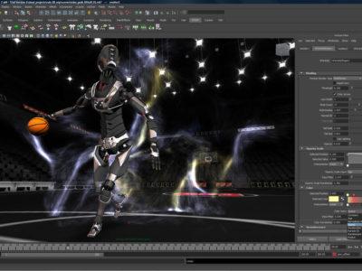 imagesanimateur-3D-3.jpg