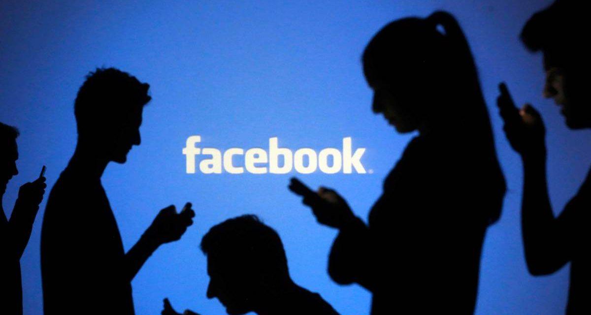 Comment récupérer un compte facebook piraté ?