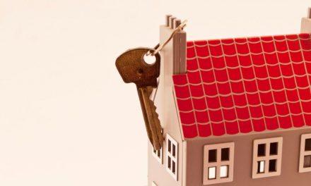 Comment louer sa maison ?