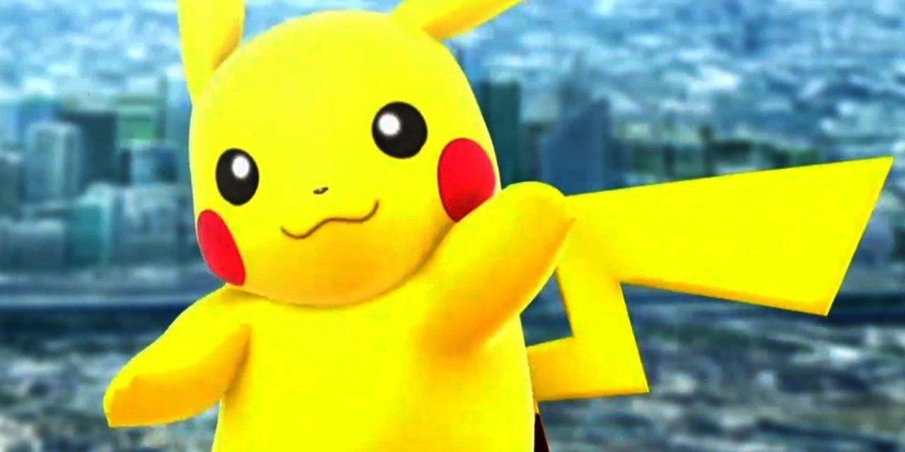 Comment jouer aux cartes pokemon ?