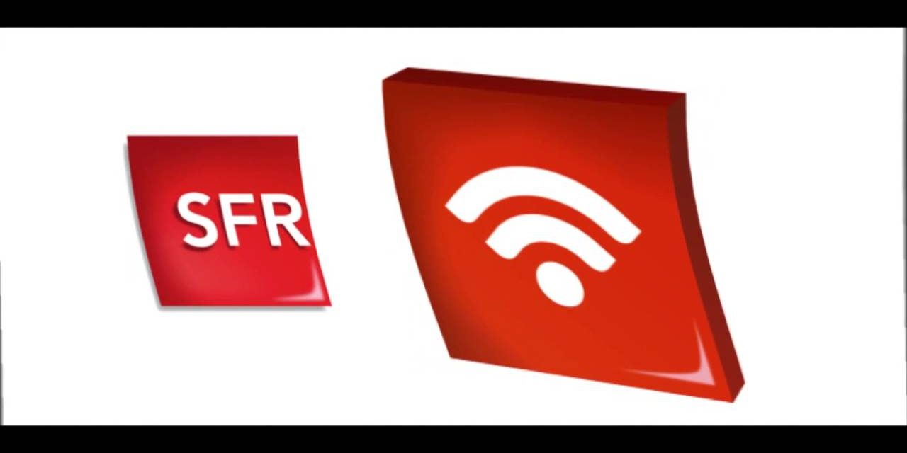 Comment se connecter a sfr wifi ?