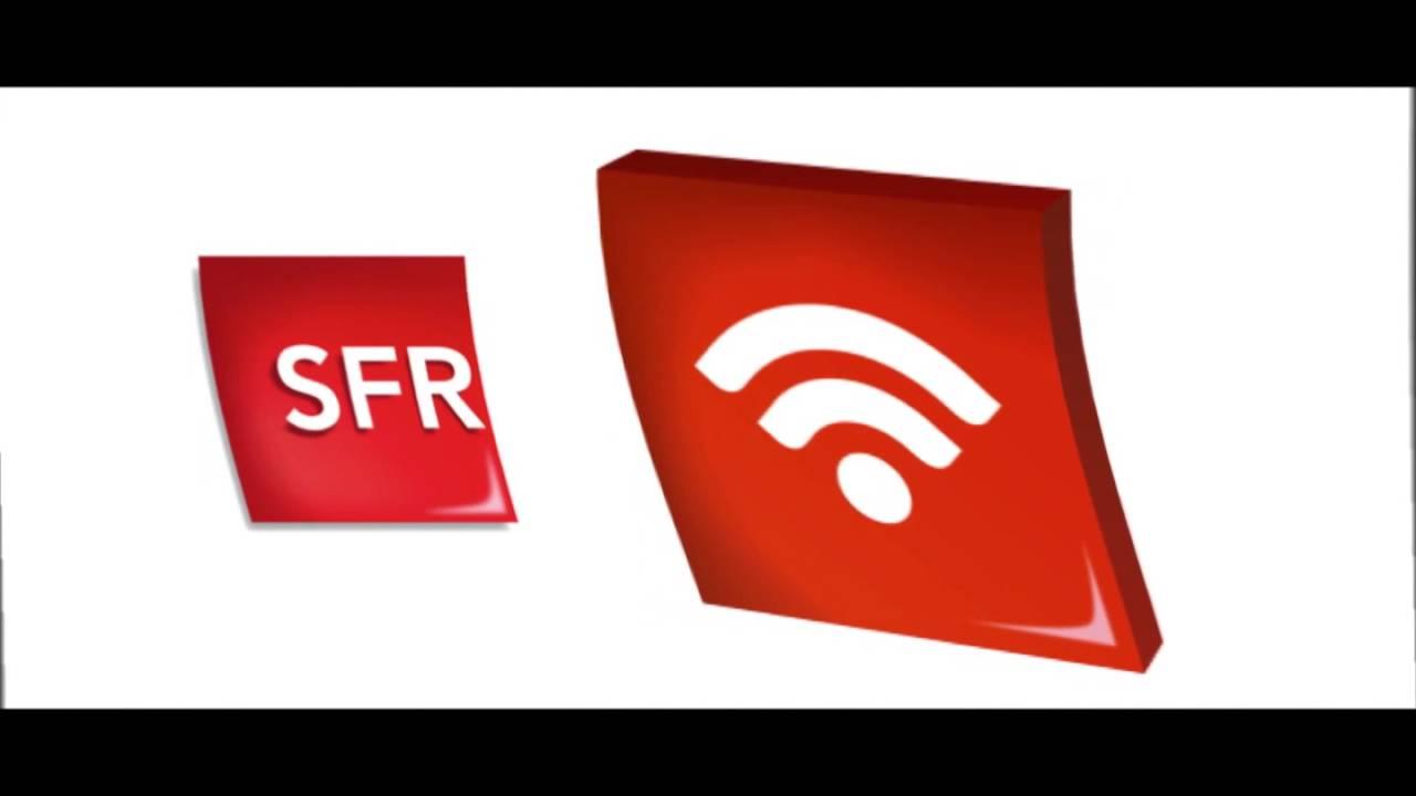 Comment se connecter a sfr wifi - Comment calculer m3 ...