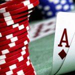 Casino en ligne : les opérateurs qui se mettent en avant