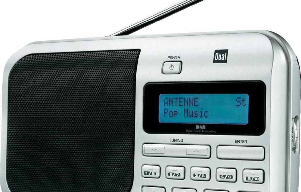 S'informer : moi, j'écoute très souvent la radio