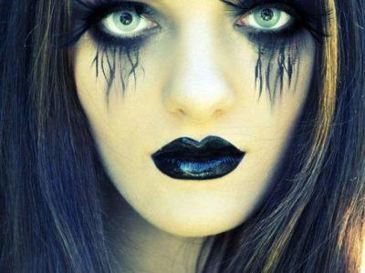 imagesMaquillage-Halloween-11.jpg