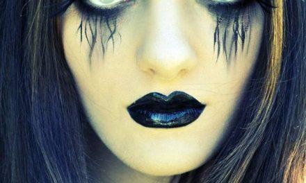 Maquillage Halloween : mes astuces pour être terrifiant en ce jour de fête