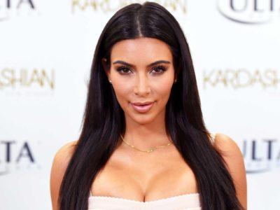 imageskim-kardashian-1.jpg