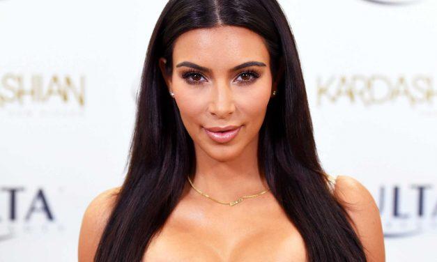 Kim Kardashian : elle doit son succès à ses apparitions dans des émissions de télé réalité