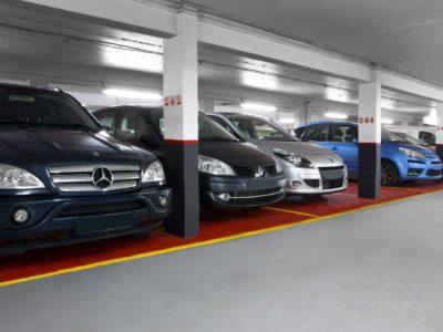 images2parking-31.jpg