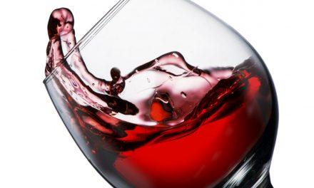 Une cave à vin pour ranger ses bouteilles