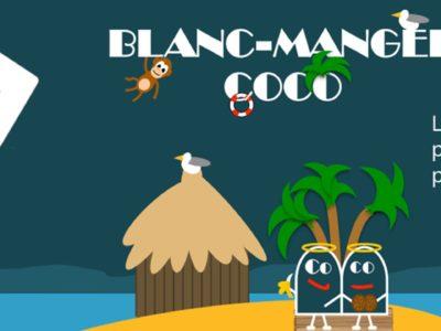 imagesBlanc-manger-coco-17.jpg