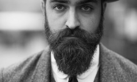 Comment tailler une barbe à la perfection ?