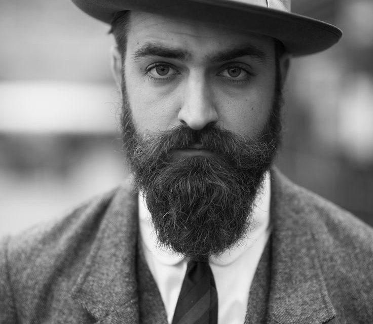 Comment tailler une barbe à la perfection ?