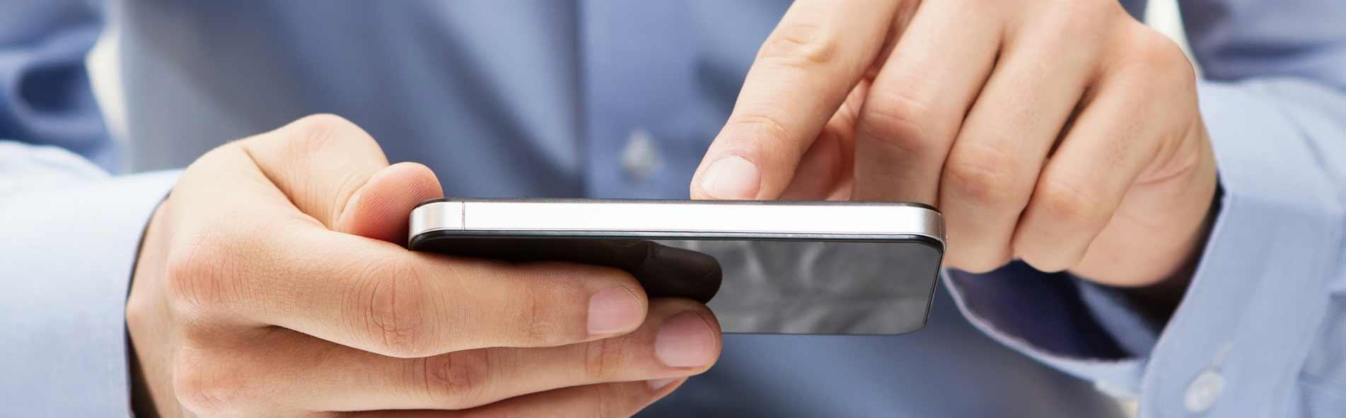 Comment espionner un portable sans logiciel - Espionner portable sans y avoir acces ...